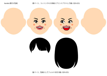kanako_face1230-small.jpg