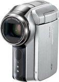 SDR-S100