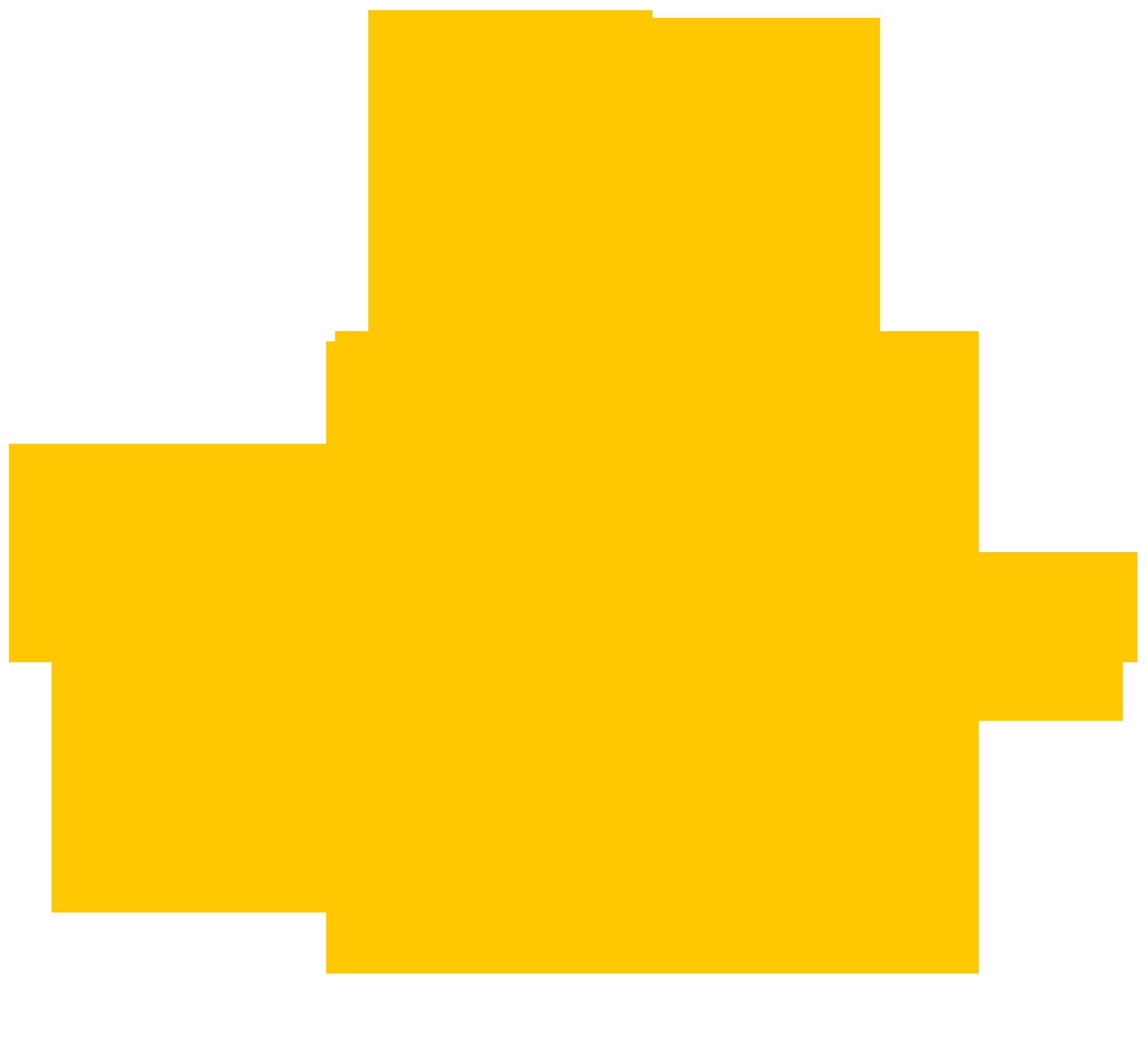 gekkan_momota